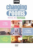 Changing Rooms Bbc Full Episodes Season