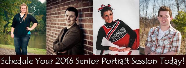 Portraits, Seniors, Senior, High School, St. Louis, MO, Missouri, Photographer, Senior Pictures