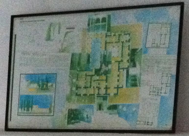 Room Blueprint Maker