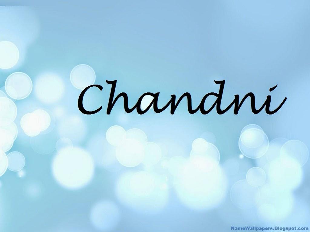 Chandni Name Wallpapers Chandni ~ Name Wallpaper Urdu Name ...