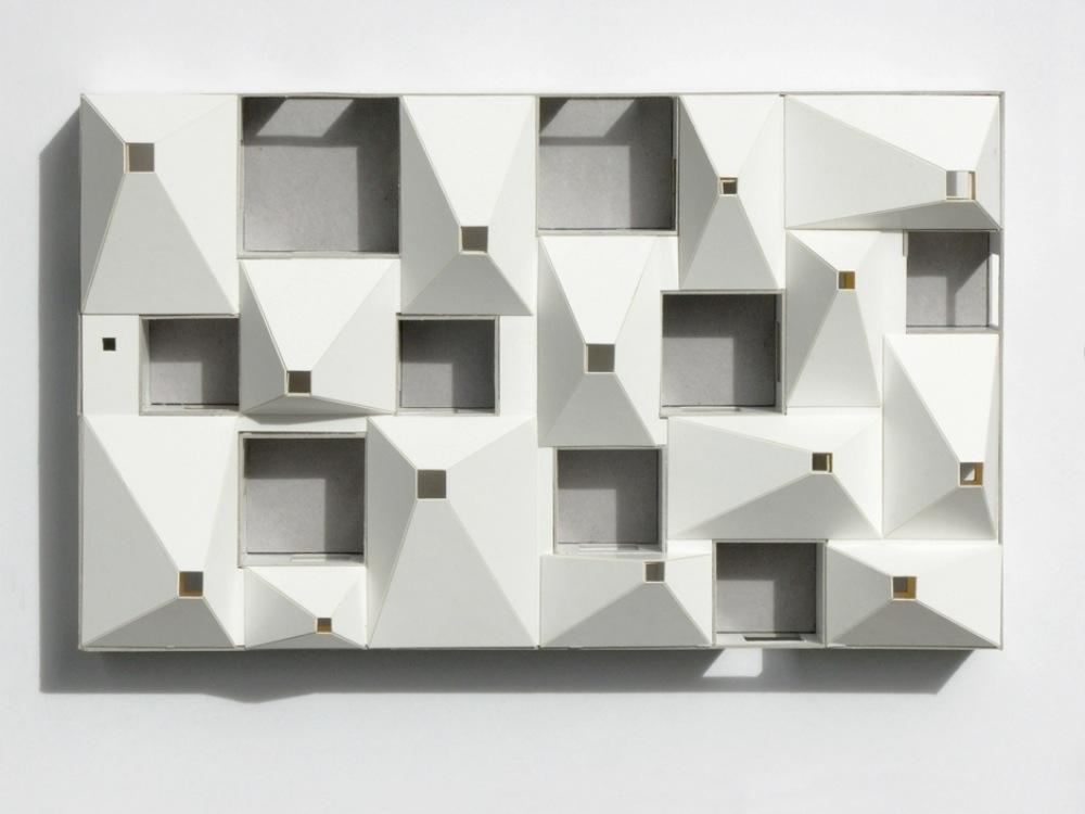 pezo von ellrichshausen architects a f a s i a