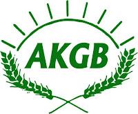 www.aryavart-rrb.com Aryavart Kshetriya Gramin Bank