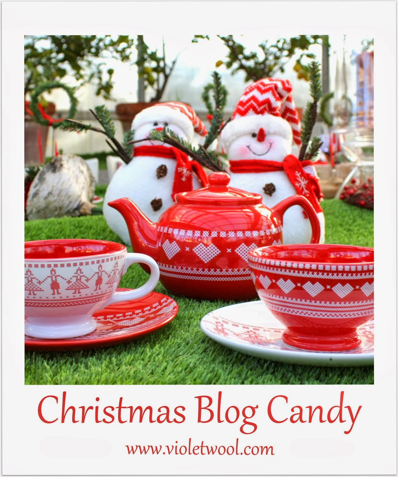scad 20.12 blogcandy