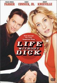 Ver: Amor en la Mafia (Life Without Dick) 2002