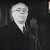 Paz, Piedad y Perdón. Discurso de Manuel Azaña, el 18 de julio de 1938