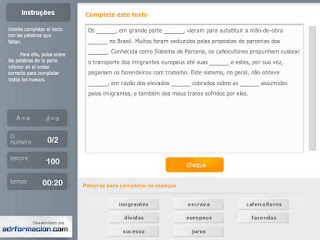 http://www.educaplay.com/es/actividades/29216/actividad.swf?time=1326880513