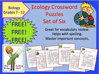 http://3.bp.blogspot.com/-hDBkVPWmtuQ/Ur7m75GLwyI/AAAAAAAAFoc/kmh82Y0zDK0/s320/Ecology+Crosswords+Cover+Page.jpg