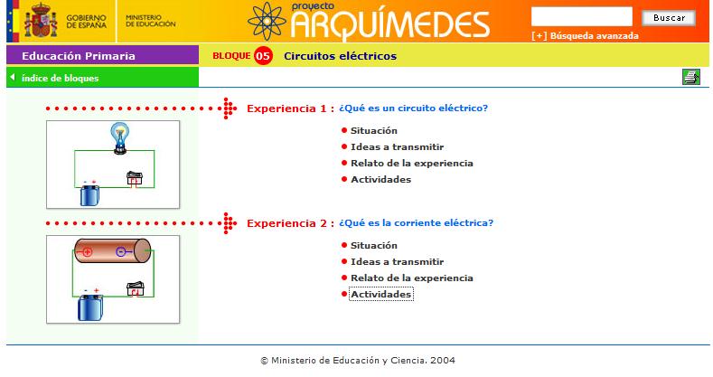 http://proyectos.cnice.mec.es/arquimedes/alumnosp.php?ciclo_id=1&familia_id=5&modulo_id=17&unidad_id=9