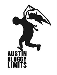 Austin Bloggy Limits