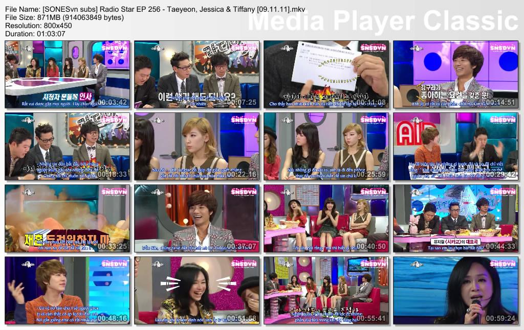 http://3.bp.blogspot.com/-hDEP9djirXU/TtB-BxRS3MI/AAAAAAAABEk/3aA-Fe265DY/s1600/%255BSONESvn+subs%255D+Radio+Star+EP+256+-+Taeyeon%252C+Jessica+%2526+Tiffany+%255B09.11.11%255D.mkv_thumbs_%255B2011.11.26_12.48.37%255D.jpg