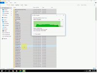 How to Clean and Speed up Windows PC without Any Software,how to delete temp file,how to delete recent file,how to delete history,how to delete internet history,how to delete cookies,how to remove cache,how to speed up computer,how to make computer fast,fast computer,speed computer,windows pc speed,how to clean pc,how to fast pc,how to speed up pc,clean and fast,delete,remove,windows pc,startup,browser history,no software,make pc faster Delete temporary file, %temp% file, Recent files, history cookies, caches to speed up your windows pc and laptop...