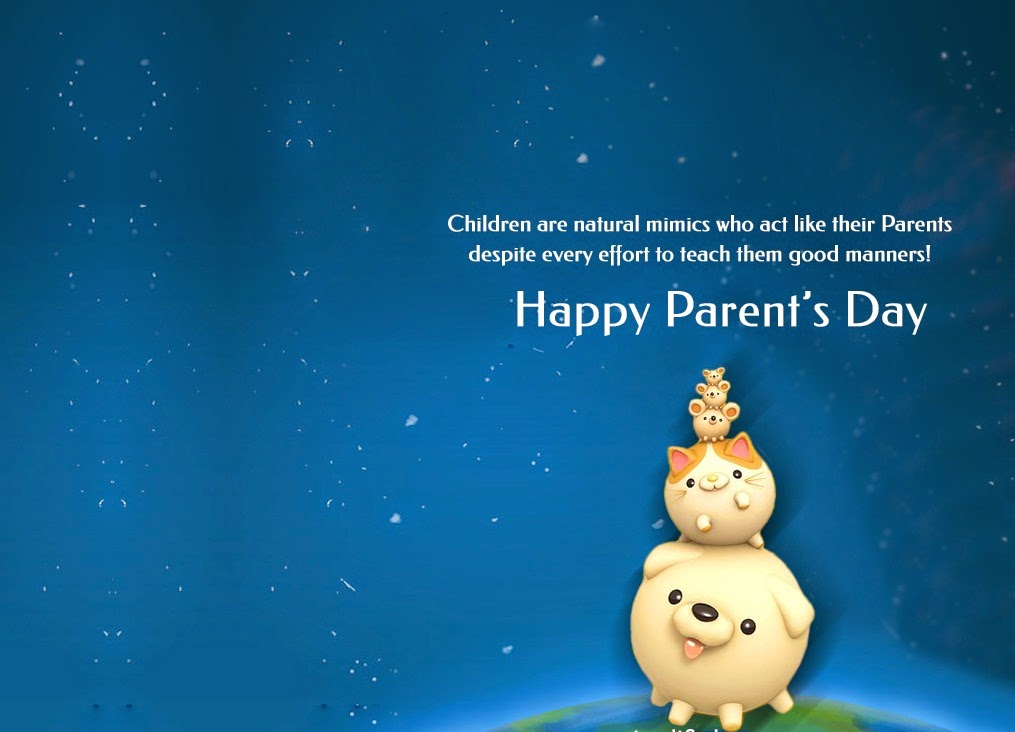 parents day images for twitter sharing