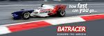 BATracer