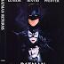 หนังหรีHD Batman Returns บุรุษรัตติกาล 2