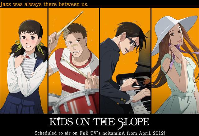 http://3.bp.blogspot.com/-hDGU0qXTeYw/T_GpIGeXnUI/AAAAAAAAAfA/L_LsZOfsTkI/s1600/kidsons.jpg