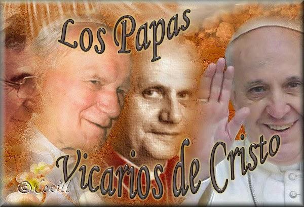 http://los-papas.blogspot.com/