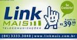 LINK MAIS