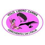 VOLO LIBERO CARNIA