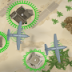 Airbone Wars