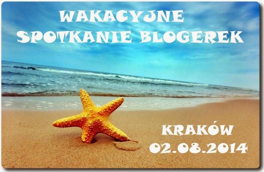 Kraków SPOTKANIE