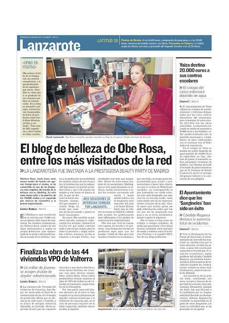 Entrevista _en_Canarias_7
