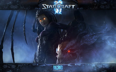starcraft, starcraft 2 legacy of the void, starcraft 2, starcraft legacy of the void, starcraft 2 legacy of the void collector's edition, starcraft ii legacy of the void, starcraft field manual, starcraft 2 heart of the swarm, starcraft ii, starcraft protoss pylon usb charger