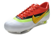 nike cr7 soccer cleats sales 2013: 2013 Nike Mercurial Vapor IX CR7 FG . (newest nikevaporixcr collections )