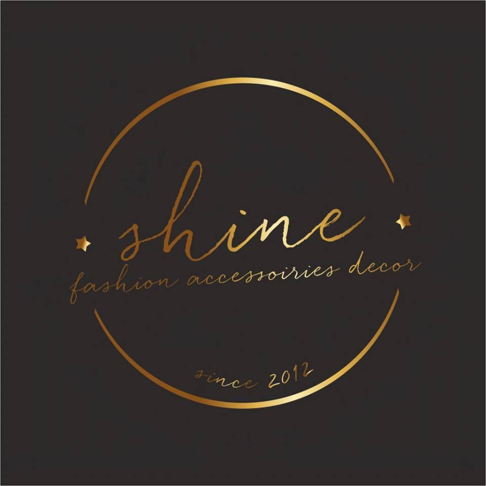 SHINE&SHARP