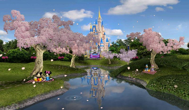 ディズニーの画像 p1_20