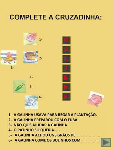 cruzadinha_a_galinha_ruiva