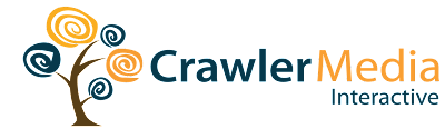 Blog Crawler Media