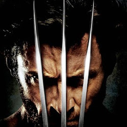 Poster X-Men Origins: Wolverine 2009