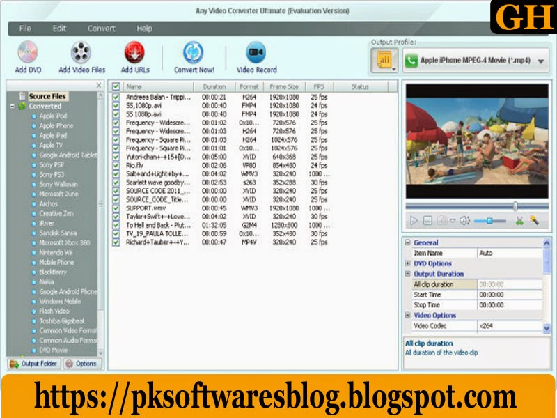help video download converter video converter