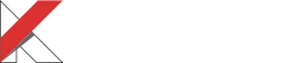 kodenesia.id
