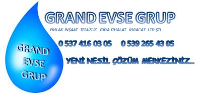 Grand Evse Grup