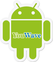 YouWave Android Home Crack