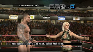 vs raw 2010 cheats, wwe smackdown vs raw 2010, wwe smackdown vs raw