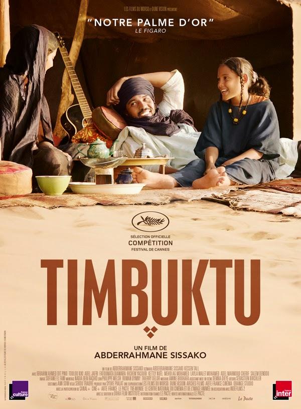 Timbuktu-premios-oscar
