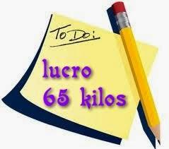 LUCRO II