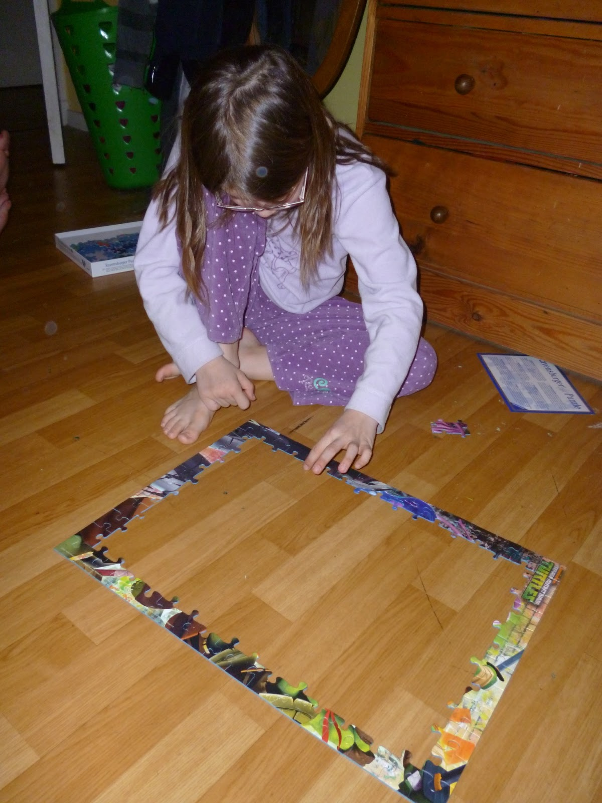 madhouse family reviews ravensburger puzzle club review teenage