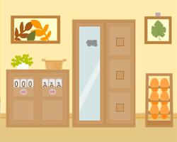 Solucion Sanana's Room - Room 6 Ayuda