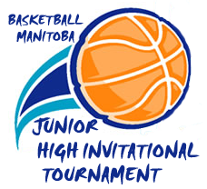 Register for Jr High Invitational