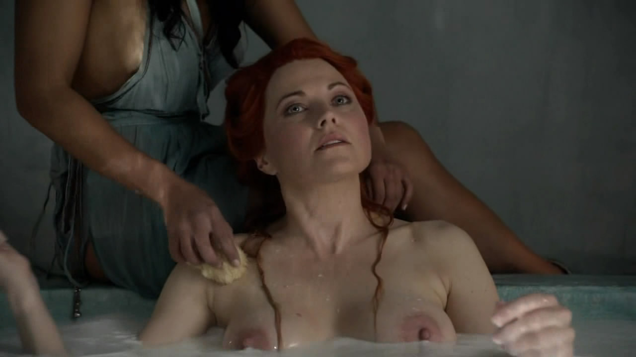 Patricia Heaton nude, topless pictures,