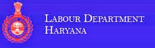 Haryana General Administration Dept Recruitment 2014 – Apply Online For 13563 Group D Posts