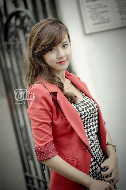 Hot girl Midu 8 Bộ ảnh nhất đẹp nhất của hotgirl Midu (Đặng Thị Mỹ Dung)