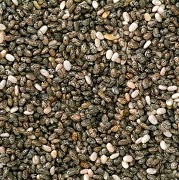Informatii despre semintele de chia