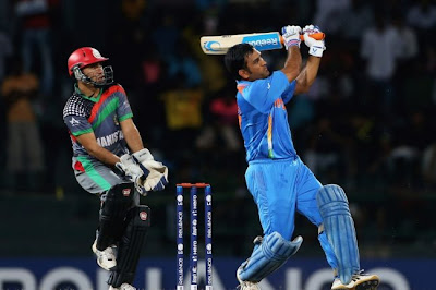 India-v-Afghanistan-T20-World-Cup-MS-Dhoni