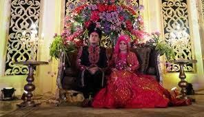 Nassar KDI dan Muzdhalifah