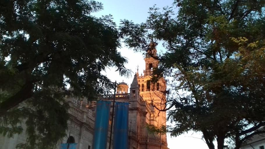 Antipsiquiatría en Sevilla, Andalucía, España, Europa, Euroasia, Euroafricasia, Planeta Tierra...)