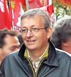 Statement of Pierre Laurent